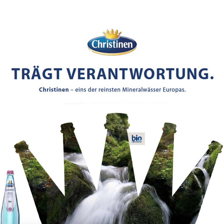 thump_christinen_scherenschnitt