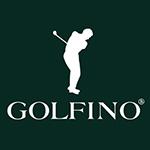 thump_golfino