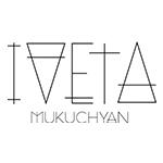 thump_iveta
