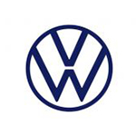 vw_thump