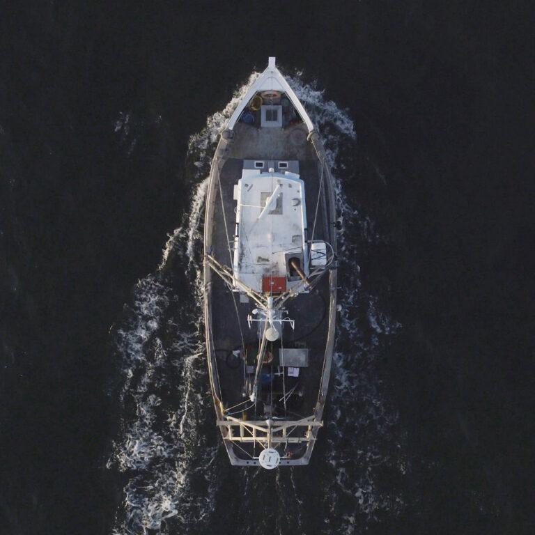 Ship1024 Kopie 5