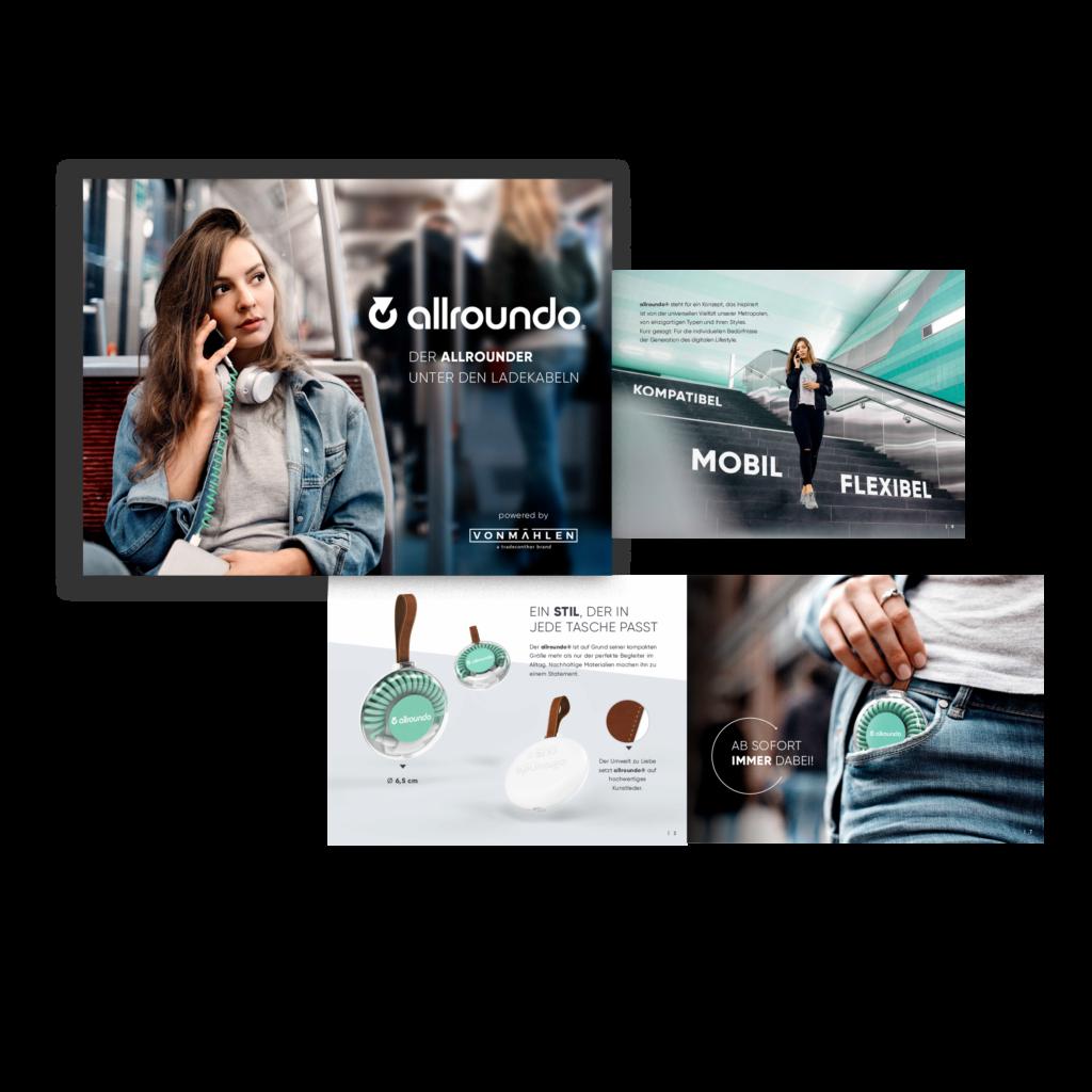 Presentationdesign-RosenthalPX