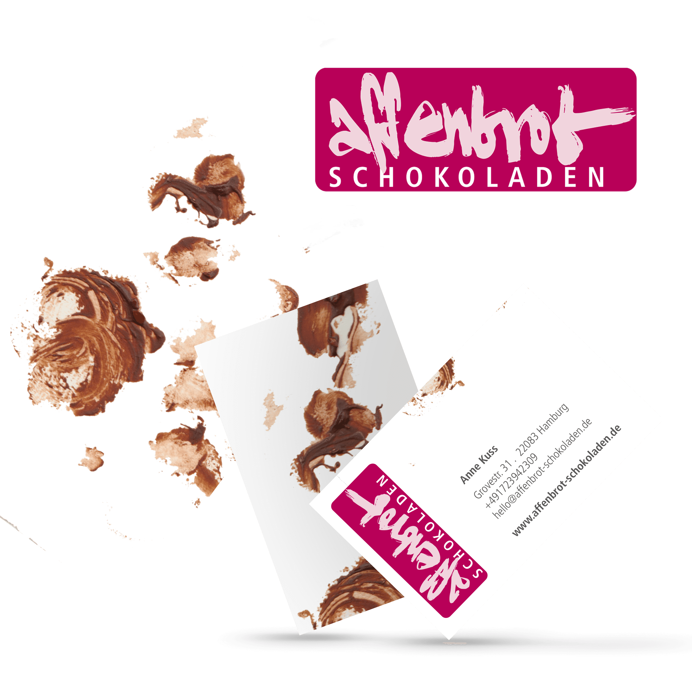 affenbrot-schokoladenmanufaktur-rosenthalpx